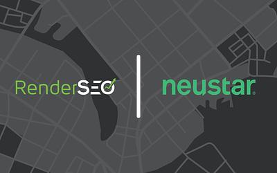 RenderSEO Adopts Neustar Localeze