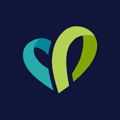 CareDash logo