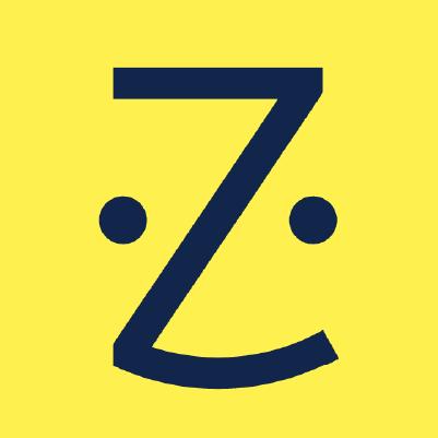 zocdoc logo