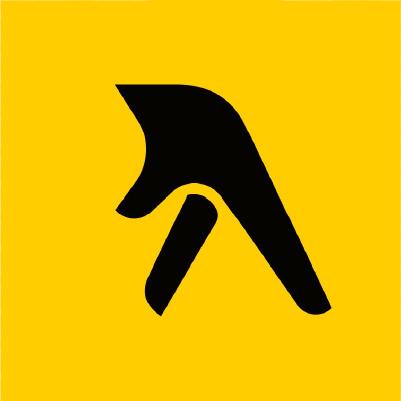 yp.ca logo