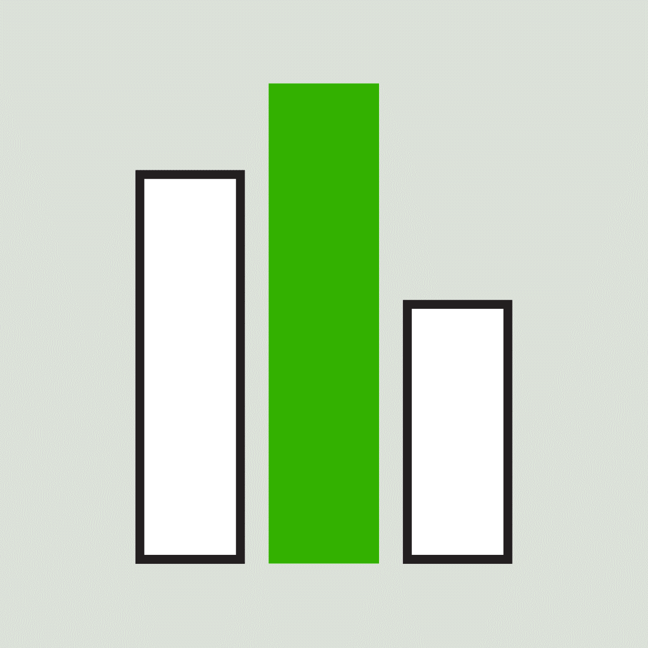 rankings icon