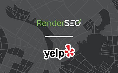 RenderSEO Expands Their Directory Footprint