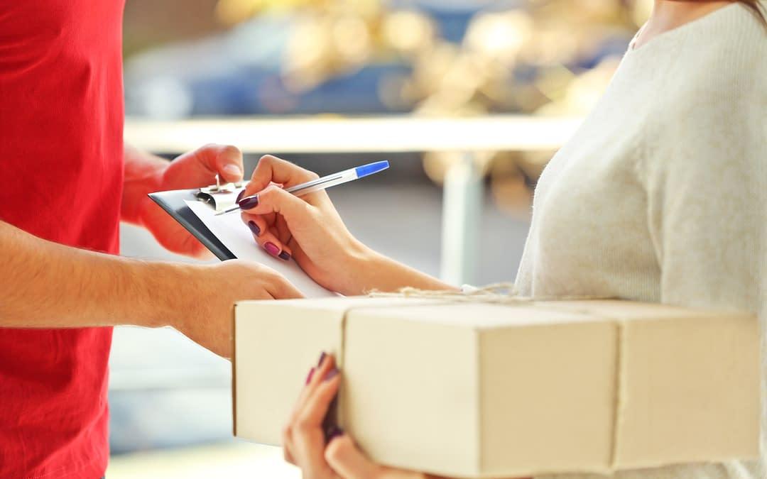 Retail & Franchise Client – A Case Study.